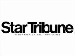 Star Tribune Dec/2008
