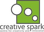 Creative Spark logo+tagline.jpg