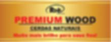 Premium Wood.png
