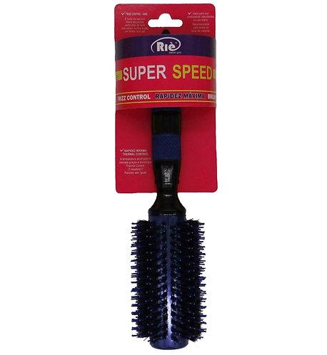 Super Speed 33mm