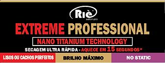 Extreme Professional Nano Titanium.png