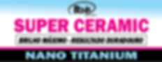 SUPER CERAMIC.png