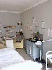 Health and Beauty Rooms Shepperton, Reiki, Holistic Care, Sunbury, Feltham, Shepperton, Laleham, Lower Sunbury