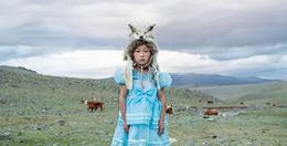 Mongolsko - nenápadná exotika
