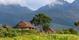 Madagaskar: ôsmy svetadiel, ktorý si zamilujete