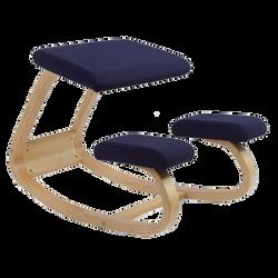 Коленный стул Balance