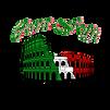 Logo Cava Foffi 2020 Italia.png