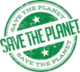 Save the Earth shutterstock_225636166.jp