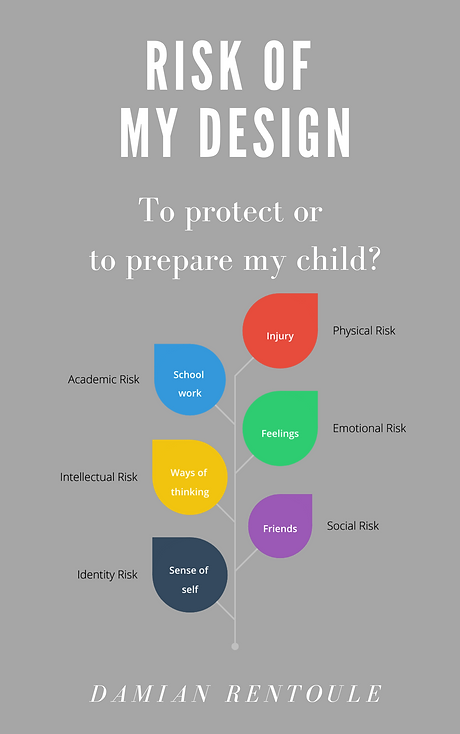 Risk of My Design (2).png