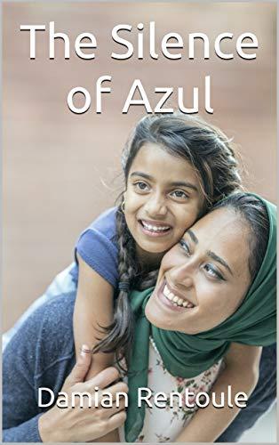 The Silence of Azul - Dec 2020 cover.jpg