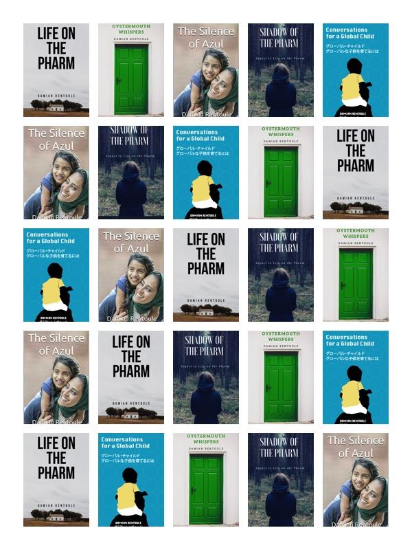 Mosaic novels.jpg