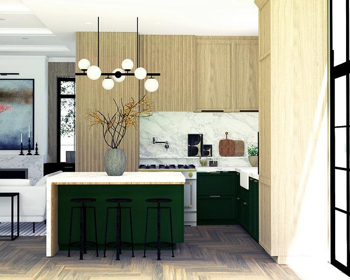 AutoSave_kitchen area.jpg