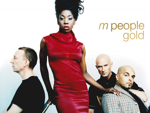 m people release gold | a 3cd compilation album for 2019