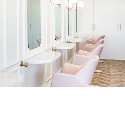 The importance of Interior Design in the beauty industry