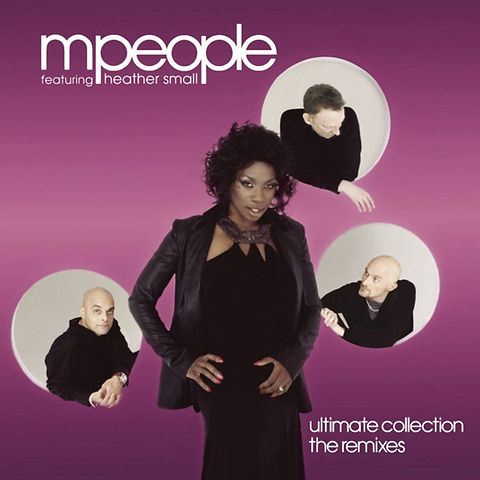 Ultimate Collection The Remixes.jpg
