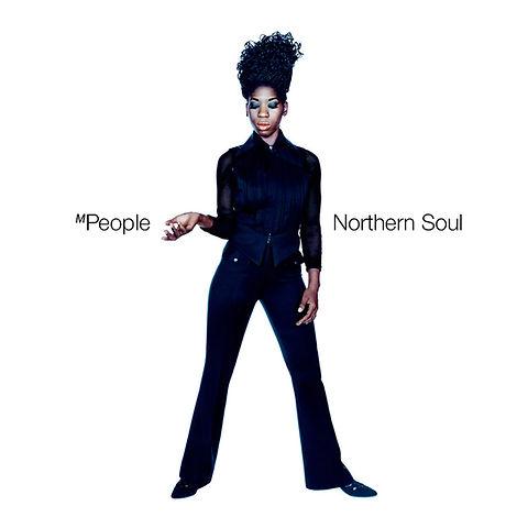 Northern Soul 01.jpg