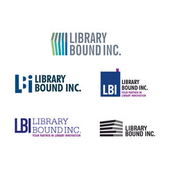 Library Bound Inc Identity