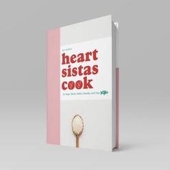 Heart Sistas Cook