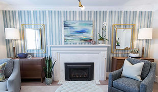 lydia-street-living-room-fireplace-front