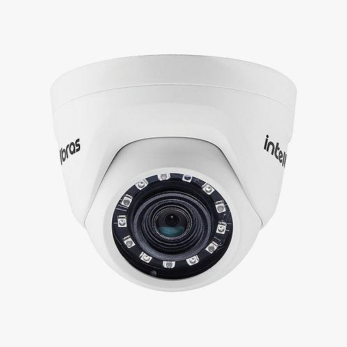 VIP 1020 D Câmera IP