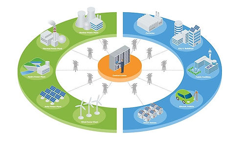 EnergyManagemetSystems.jpg