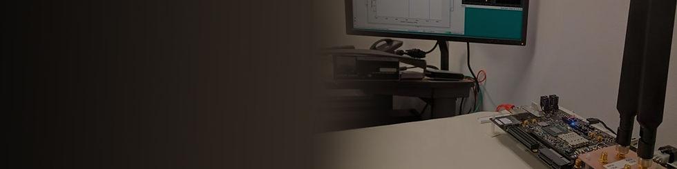 fpga-asic-prototyping-banner.jpg