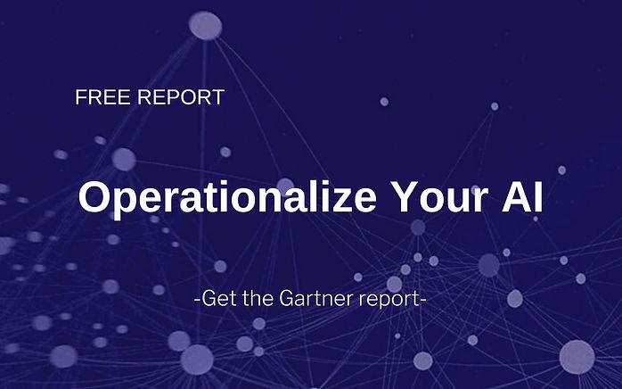 Gartner-Report-Banner.jpg