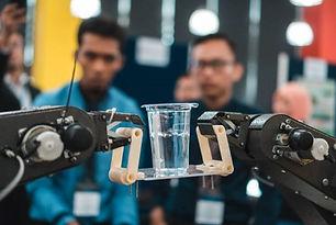 2018-innovate-malaysia-design-competitio
