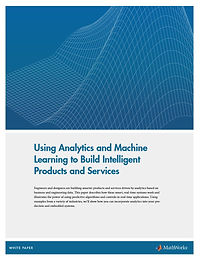 using-analytics-and-machine-learning-to-