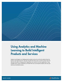 using-analytics-and-machine-learning-to-