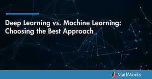 deep-learning-vs-machine-learning-ad-ad-
