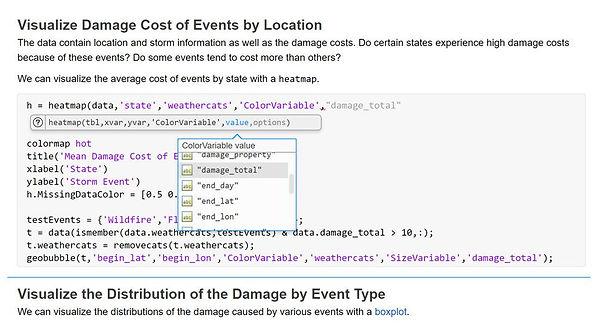 Visualize Damage.jpg
