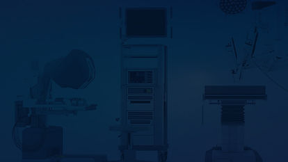 model-based-design-medical-devices-white
