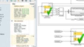 auto-certification-abm-thumbnail.jpg