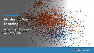 mastering-machine-learning-with-matlab-t
