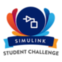 simulink-challenge-logo-stacked.png