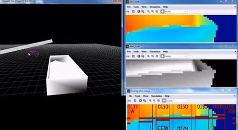 simulationresult.jpg