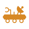 rover-orange-01.png