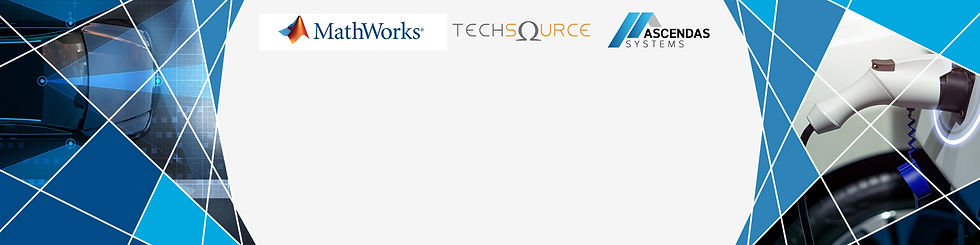 WebsiteBanner- MathWorks AUTOMOTIVE ENGI