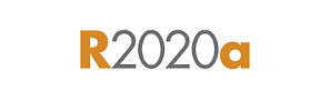 2020a.PNG