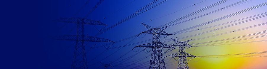 power-utilities-banner.jpg