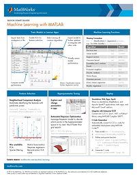 machine-learning-quick-start-guide.jpg