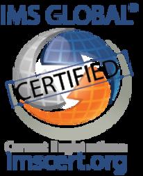 matlab-grader-ims-certification.png
