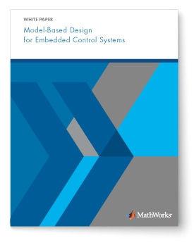 EmbeddedControlSystems.jpg