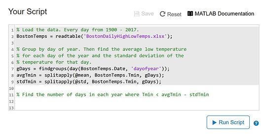 matlab-grader-easy-to-get-started.jpeg