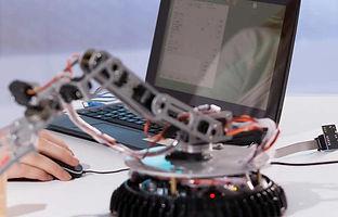 robotics-collecting-sensor-data.jpg