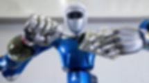 k2-autonomous-anything.jpg