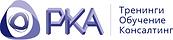 logo рка — копия.png