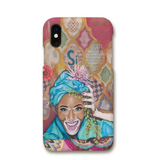 """4 """"True Colours"""" - Phone Case"""