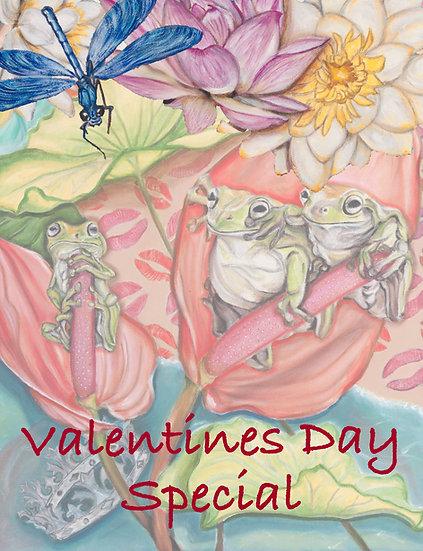 Valentines Special - Phone Cases